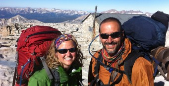 Ric-Jen-at-the-summit-of-Mt-Whitney