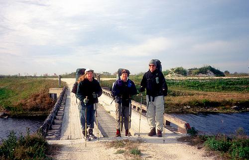 Seminole section 2002